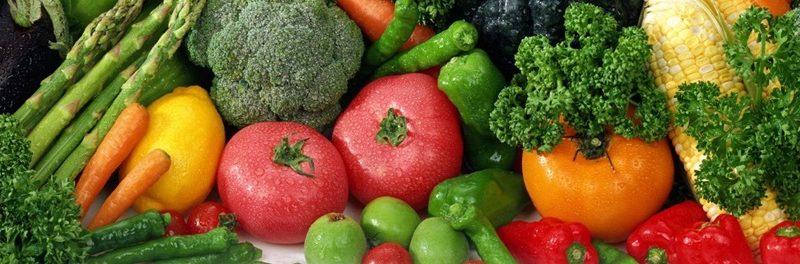7 mitos que os vegetarianos estão cansados de desmentir