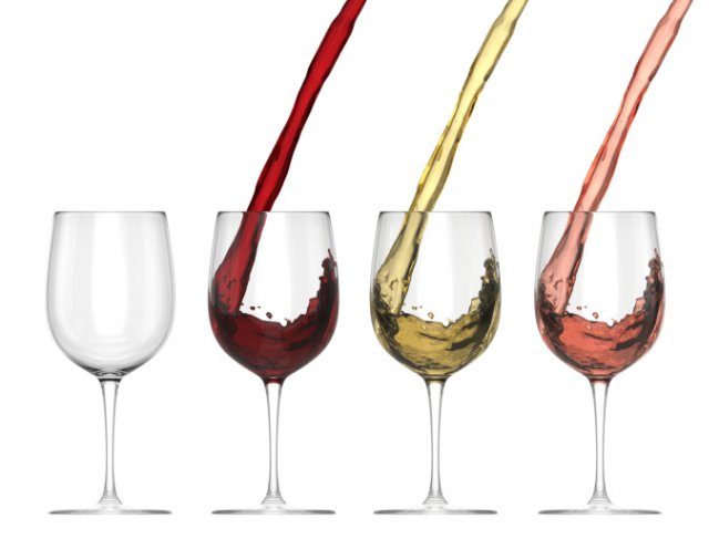 vinho 5