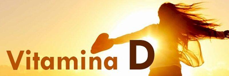 Vitamina D: principais doenças causadas por sua deficiência
