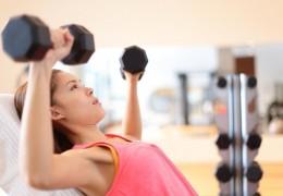 10 maneiras de ter ossos fortes e previnir a osteoporose