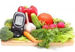 5 alimentos que ajudam a controlar o açúcar no sangue