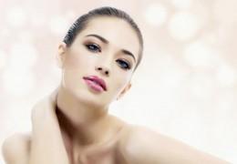 5 grandes benefícios do banho frio para a estética