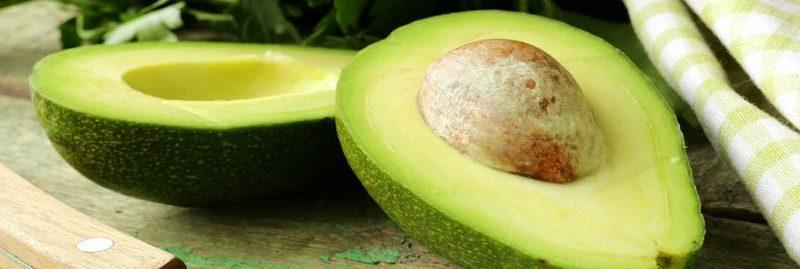 5 remédios caseiros que podemos fazer com abacate