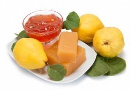 6 incríveis benefícios do marmelo para a saúde