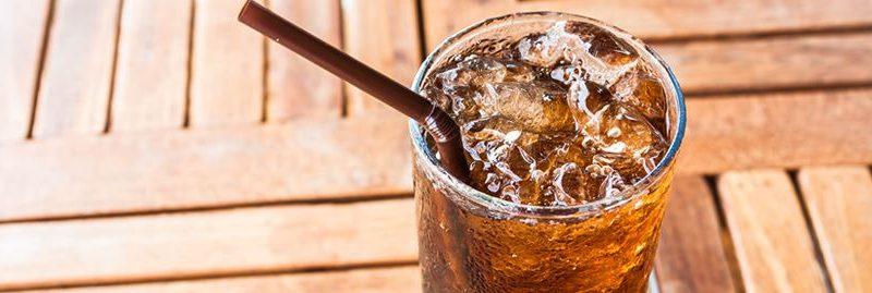 6 truques para abandonar o consumo de refrigerantes