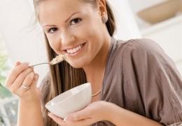 7 dicas para aumentar a fome de maneira natural