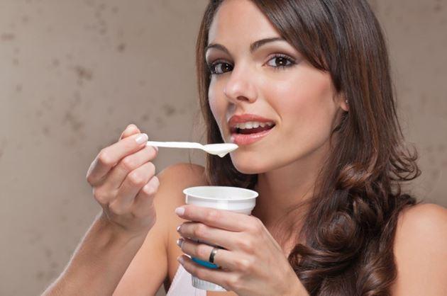 Como perder barriga super alimento para queimar gordura-04