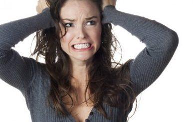Dicas e alimentação para acabar com o mau humor