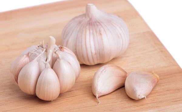 Receitas sem sal para quem sofre de hipertensão arterial-02