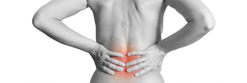 Ciática: causas e tratamentos para dor no nervo ciático