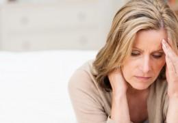 Dicas de alimentação para superar a síndrome da fadiga crônica