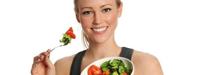 Resultado de imagem para Alimentação e a fadiga