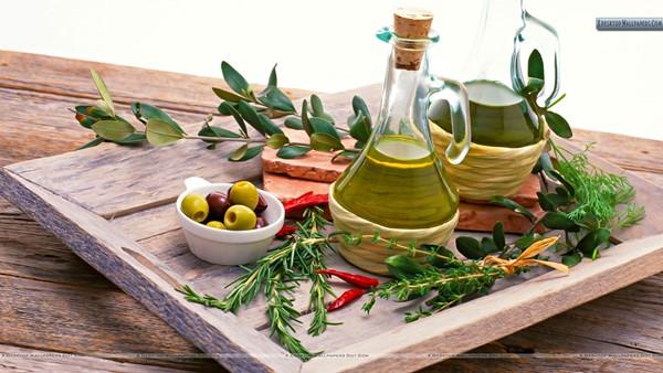 10 alimentos que ajudam a queimar gordura da barriga-2