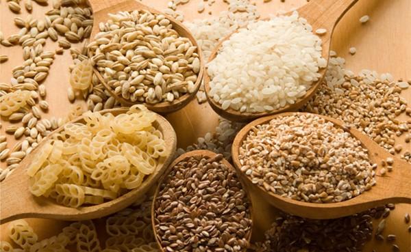 10 alimentos que ajudam a queimar gordura da barriga-4