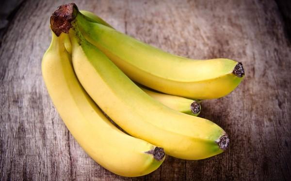 10 alimentos que ajudam a queimar gordura da barriga-5