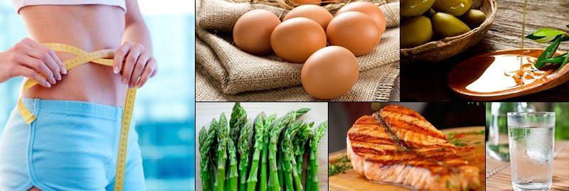 10 alimentos que ajudam a queimar gordura da barriga