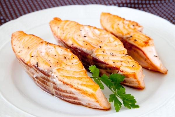 5 alimentos tão calóricos quanto os fast foods-1-2