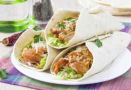 5 alimentos que são tão calóricos quanto os fast foods