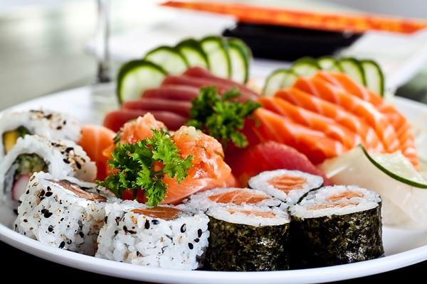 5 alimentos tão calóricos quanto os fast foods-5