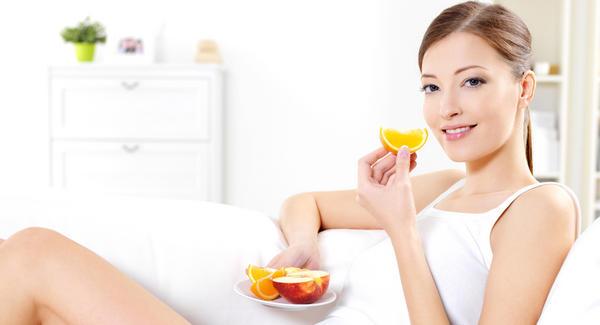 5 maus hábitos que causam indigestão e refluxo gástrico-4