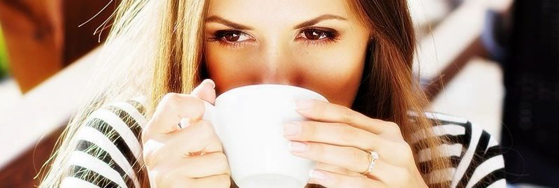 5 remédios naturais para tratar o estresse e depressão
