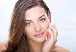 6 incríveis benefícios e propriedades da acerola para a saúde