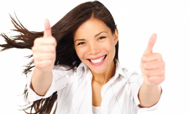 6 incríveis benefícios e propriedades da acerola para a saúde-2