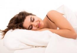 Consequências da falta de sono e dicas para dormir melhor