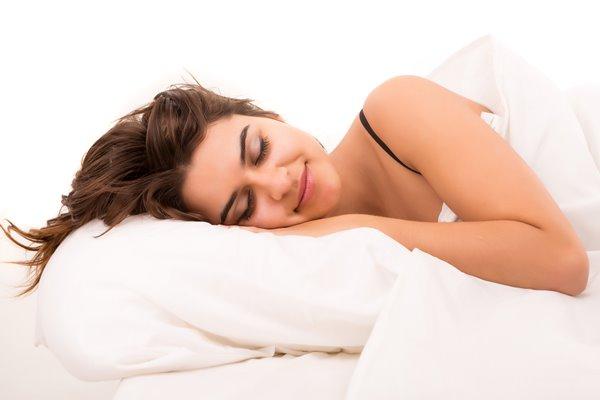 Consequências da falta de sono e dicas para dormir melhor-1