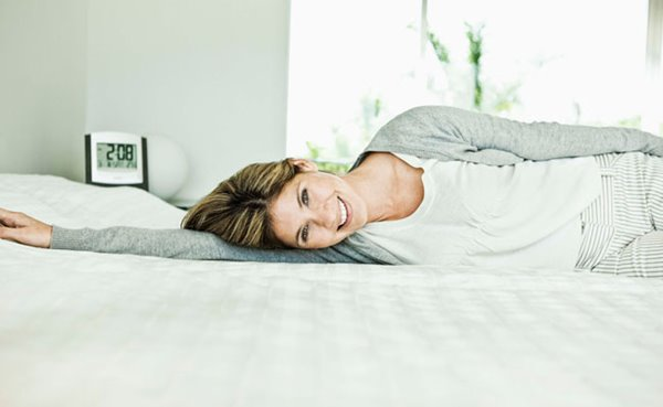 Consequências da falta de sono e dicas para dormir melhor-2