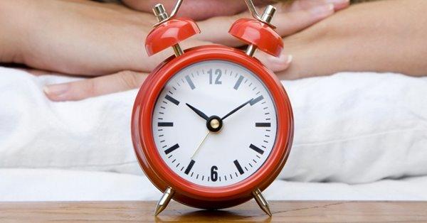 Consequências da falta de sono e dicas para dormir melhor-3