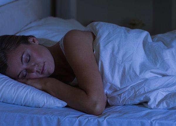 Consequências da falta de sono e dicas para dormir melhor-4