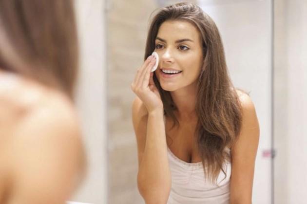 Dicas básicas para proteger a pele muito clara-1
