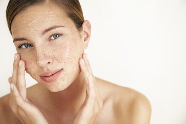 Dicas básicas para proteger a pele muito clara-2