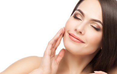 Dicas básicas para proteger a pele muito clara
