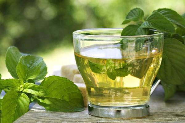 Ervas e especiarias que ajudam a prevenir o câncer-5