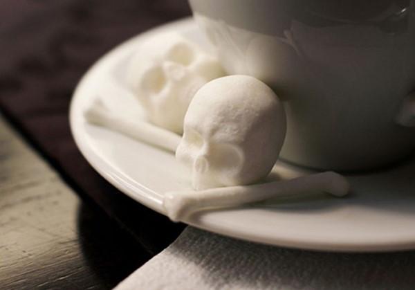 Maneiras saudáveis de eliminar o açúcar branco da dieta-1