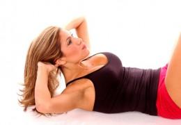 Mitos sobre exercícios e dicas de como emagrecer com saúde