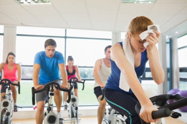 Mitos sobre exercícios e dicas de como emagrecer com saúde-2