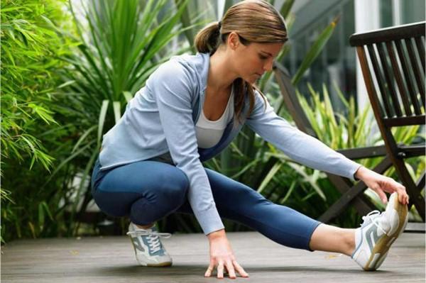 Mitos sobre exercícios e dicas de como emagrecer com saúde-4