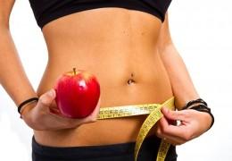 Benefícios da casca da maçã para emagrecer