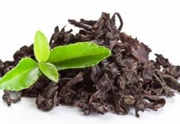 Benefícios e contra-indicações do chá preto para a saúde