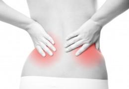 Cálculo renal: tipos, sintomas e dieta para prevenir