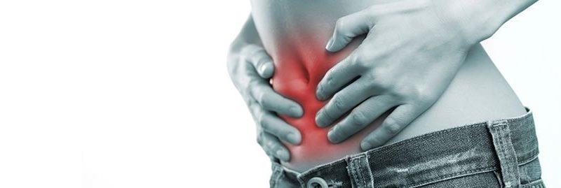 Colite: sintomas e remédios caseiros para tratar o problema