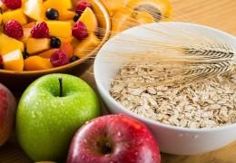 Fibra alimentar: o que é, tipos e benefícios para saúde