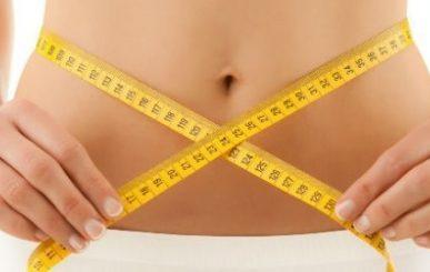 Perder peso: 30 dicas fáceis de como emagrecer rápido