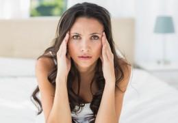 Remédios naturais e dicas para tratar a ansiedade