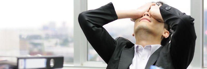 Síndrome de Cushing: causas e sintomas do excesso de cortisol