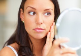 Tratamentos caseiros para fechar os poros dilatados
