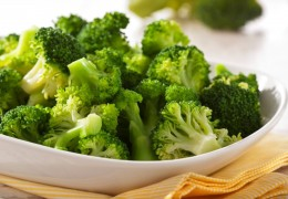 10 super benefícios do brócolis para a saúde